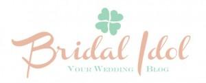 Сватбен блог - Bridal Idol