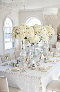 Частично планиране на вашата сватба с Wed Etiquette